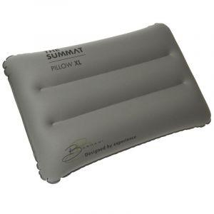 Bardani The Summat Pillow XL