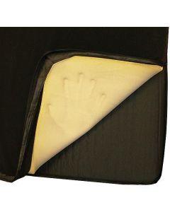 Human Comfort Foam 90 XXL Matrashoes