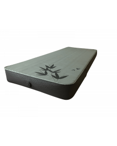 Human Comfort Valette Compact Slaapmat