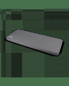 Kampa - Highrise 10 SIM Single Slaapmat