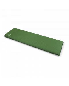 Kampa - Suggle 7.5 SIM - Slaapmat