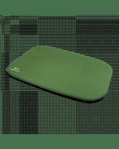 Kampa - Snuggle Double 7.5 SIM Slaapmat