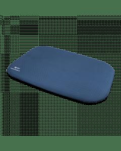 Kampa - Luxury 10 SIM Double Slaapmat