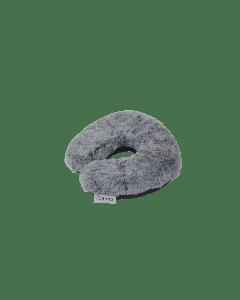 Human Comfort - Rabbit Fleece Cahors Reiskussen