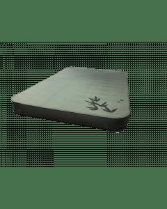 Human Comfort Valette Compact Duo Slaapmat