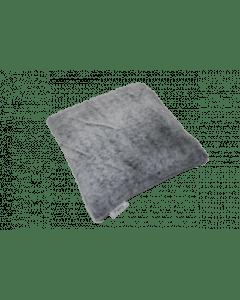 Human Comfort - Rabbit Fleece Pailey Kussen
